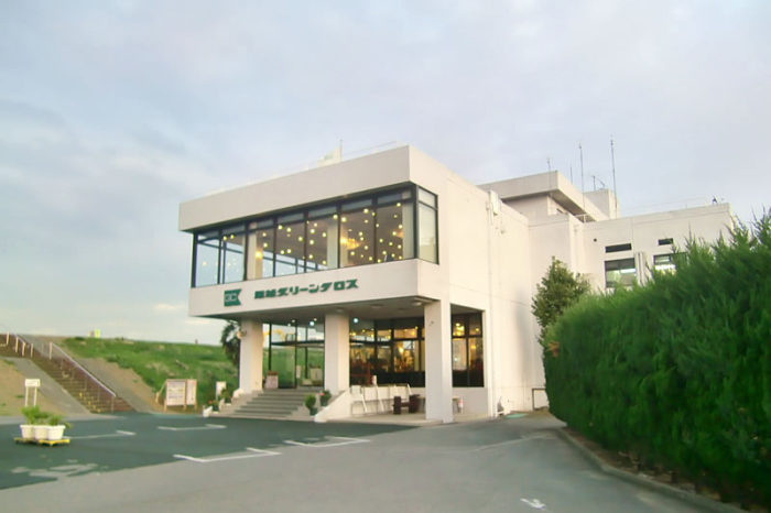 kawagoe-greencross-p04