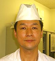 江戸崎カントリー倶楽部