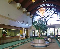 富士OGMゴルフクラブ 市原コース
