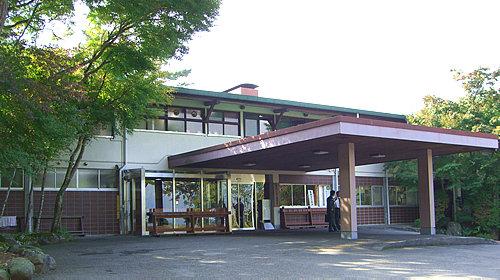 富士カントリークラブ