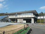 GMG八王子ゴルフ場 訪問記