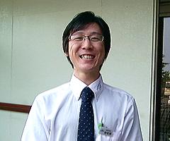 秦野カントリークラブ