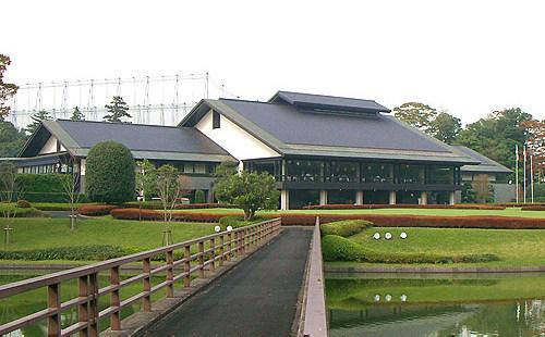 平川カントリークラブ