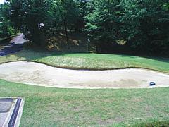 石坂ゴルフ倶楽部