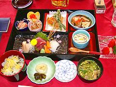 鎌ヶ谷カントリークラブ