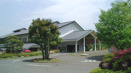 清川カントリークラブ