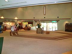高麗川カントリークラブ
