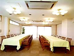 鴻巣カントリークラブ
