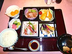 京カントリークラブ