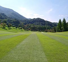 都ゴルフ倶楽部