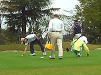 武蔵の杜カントリークラブ