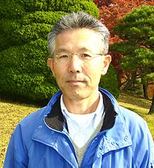 ゴルフ倶楽部 成田ハイツリー