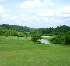 ロイヤルスターゴルフクラブ