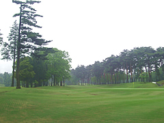 ザ・ゴルフクラブ竜ヶ崎 訪問記