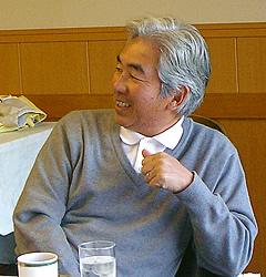 sakuragaoka-p33