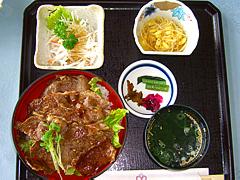 敷島カントリー倶楽部
