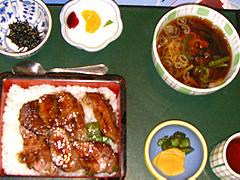 下仁田カントリークラブ