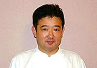 宍戸ヒルズカントリークラブ