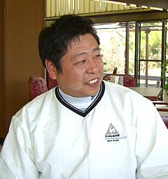 相武カントリー倶楽部