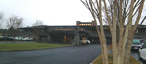 総武カントリークラブ