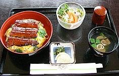 大栄カントリー倶楽部