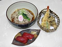 東京五日市カントリー倶楽部