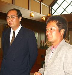 富岡倶楽部