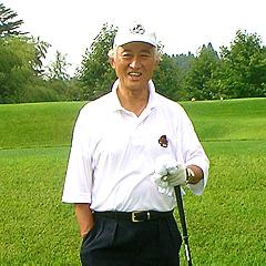 富里ゴルフ倶楽部