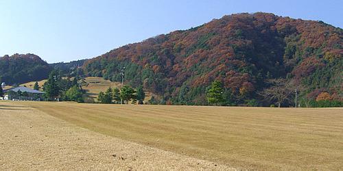 tsurugashima-p36