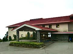 yugawara-p22