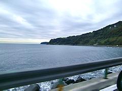 yugawara-p39