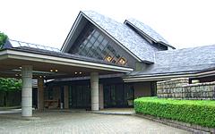 富士OGMゴルフクラブ 出島コース 訪問記