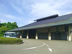 平川カントリークラブ 訪問記