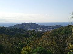 平塚富士見カントリークラブ 訪問記