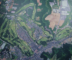 季美の森ゴルフ倶楽部 訪問記