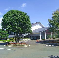 清川カントリークラブ 訪問記