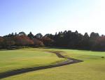 ゴルフ倶楽部成田ハイツリー