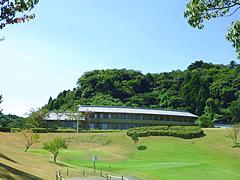 ロイヤルスターゴルフクラブ 訪問記