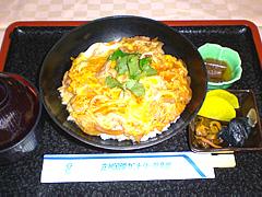 立川国際カントリー倶楽部 訪問記