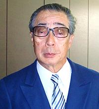 戸塚カントリー倶楽部 訪問記