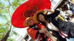 岡山県倉敷