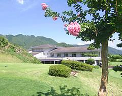 秋山カントリークラブ 訪問記