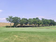 富貴ゴルフ倶楽部 訪問記