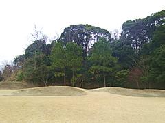 ジャパンPGAゴルフクラブ 訪問記