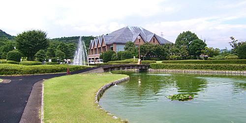 高麗川カントリークラブ 訪問記