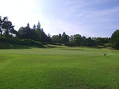 美浦ゴルフ倶楽部 訪問記