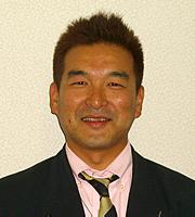 津久井湖ゴルフ倶楽部 訪問記