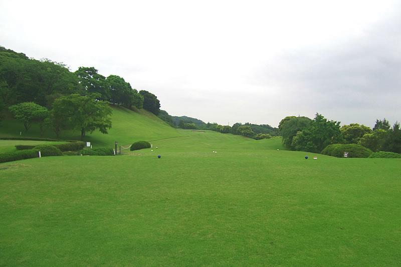 nakatsugawa-p14