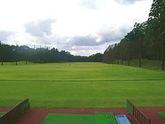 麻倉ゴルフ倶楽部