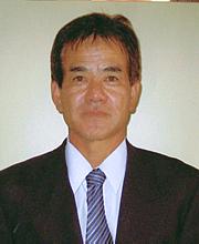 芳賀カントリークラブ 訪問記